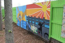 ViBE Mural Fest