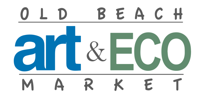 Old Beach Art Market AND Old Beach Green Market