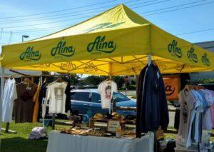 Aina-Clothing